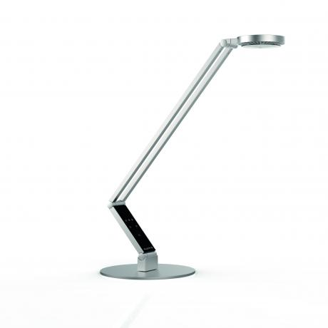 Lampe LUCTRA® TABLE