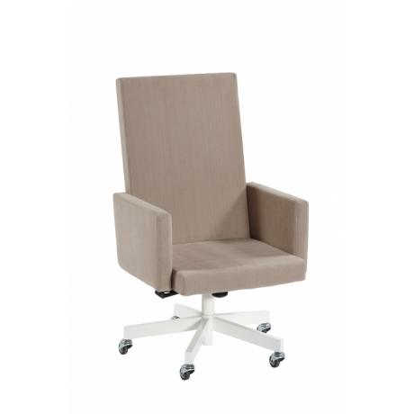 AVL Chair HR