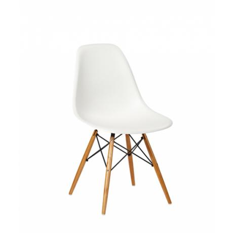 Vitra Eames Side Chair