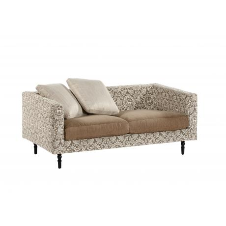 moooi medallion double sofa mieten alvero b rom bel. Black Bedroom Furniture Sets. Home Design Ideas