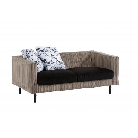 moooi manga double sofa mieten alvero b rom bel. Black Bedroom Furniture Sets. Home Design Ideas